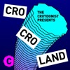 Cro Cro Land - Episode One
