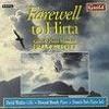 Farewell to Hirta [1985]
