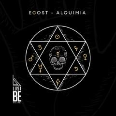 eCost - Feelings Of Love (Snippet)