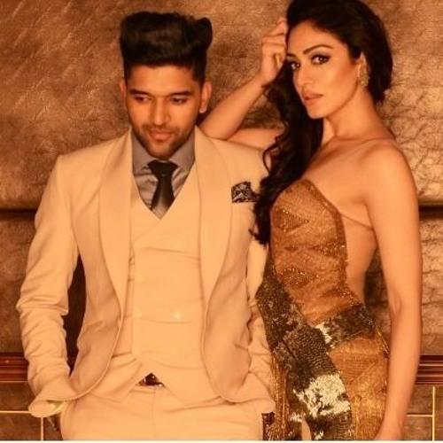Raat Kamaal Hai Full Video Song | Guru Randhawa & Khushali Kumar | Tulsi Kumar | New Song 2018