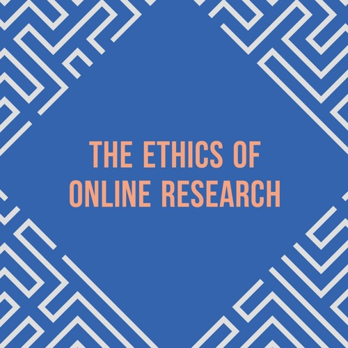 Image: How are researchers addressing ethical issues in the digital age?