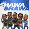 DJ Neptune Feat. Olamide x Slimcase x CDQ x Larry Gaaga – Shawa Shawa
