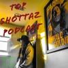 Top Shottaz Ep:4 Marley Brothers