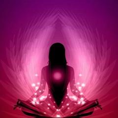 Meditação Guiada: Visualização do Coração - Patricia Gebrim
