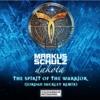 Markus Schulz Pres. Dakota - The Spirit Of The Warrior (Jordan Suckley Remix) [Radio Edit]