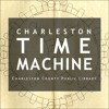 Episode 63 Stealing Lord Dartmouth S Mail The Charleston Time Machine Mp3