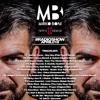 Mirko Boni - RadioShow 04.2018