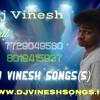 Bajrangdal_2018 dj vinesh Songs_Telugu dj vinesh songs folk remix dj vinesh call 7729049560