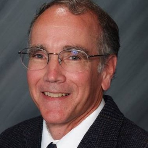 104 - Jim Hamilton on Econometrics, Energy Markets, and Low Interest Rates