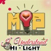 HI LIGHT - I UNDERSTAND(OFFICIAL AUDIO) - MVP RECORDS  - APRIL 2018.mp3