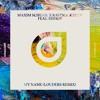 Maxim Schunk x Raven & Kreyn feat. BISHØP - My Name (Louders Remix) [OUT NOW]