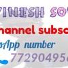 Jai Bhavani Jai Shivaji Song _Dj songs 2018 dj vinesh songs folk remix dj vinesh call 7729049560 mp3