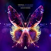 Tritonal feat Riley Clemmons - Out My Mind (Giiants Remix)