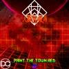 Subterranean - Paint The Town Red (VIP)