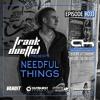 Frank Dueffel - Needful Things 033 2018-04-27 Artwork