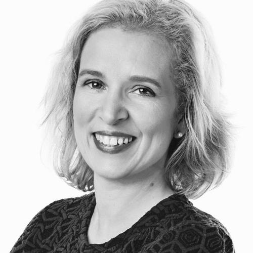 Ep. 106 Monty Waldin interviews Felicity Carter (Meininger's Wine Business International)