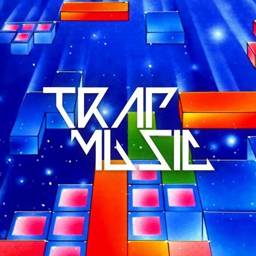 Tetris Theme Song Trap Remix By Jonty Botha