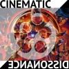 57 - Avengers: Infinity War (2018)