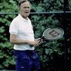 Bobbie Kilberg: No tennis shorts in the White House