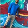 Baari  Elly Mangat I Gurlez Akhtar I Latest Punjabi Songs 2018