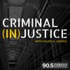 Bonus: The Cosby Verdict