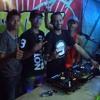 Lagu Paling Dusta Sepanjang Masa V2 B Funk # Req DJ AukMix