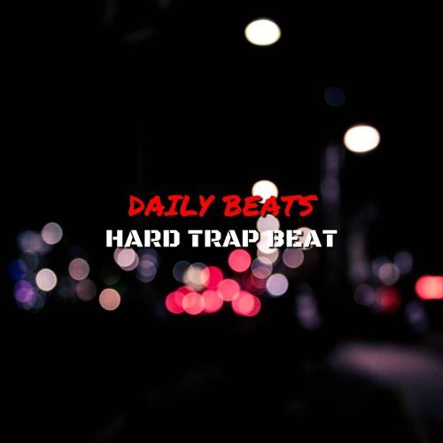 Hard Trap Beat - Vision | 150 bpm