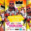 Best Of Machel Montano - Pure 2018 Promo Mix - For Promo Use Only