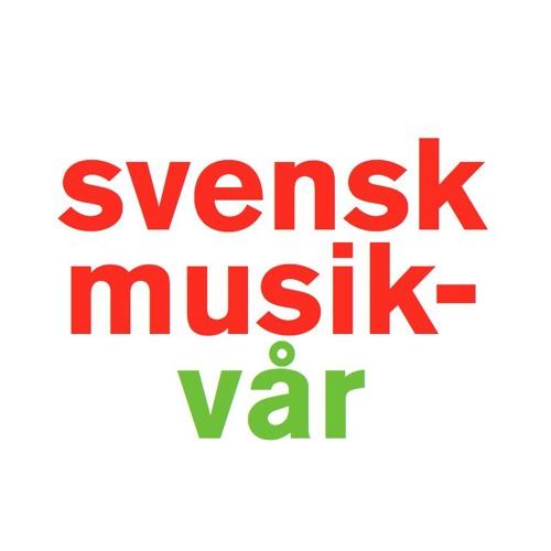 Ida Lundén - Klocka med micro
