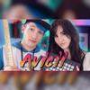 Avicii in 7 Stilen feat. Jodie Calussi || Rezo