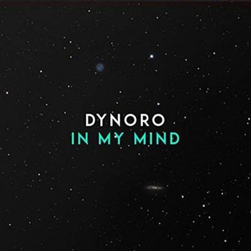 Dynoro feat. Gigi D'Agostino - In My Mind MSNN