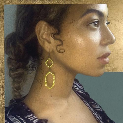 Beauty Secrets Vol. 5: Beauty Lessons from Beyoncé