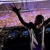 Avicii - Levels (Bounce Tribute Remix)(FREE DOWNLOAD)