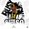 Busy Signal - Stay So (DJMagnet Intro) (((Hit Buy For Free Download)))