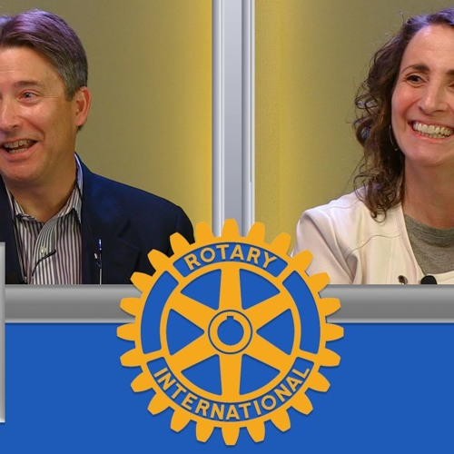 Rotary Cares Ep07 - Local Scholarships