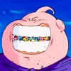 Download Majin Buu *PLAY THIS OUTSIDE YOUR SIGNIFICANT OTHERS HOUSE WITH A BOOMBOX U GET INSTANT PUSS* Mp3