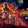 Avengers: Infinity War FULL $ MOVIE
