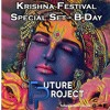 Krishna Festival - Special Set B-Day (FREE DOWNLOAD)