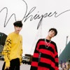 Whisper- VIXX LR