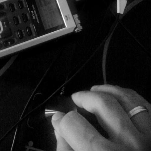 Resultado de imagen de jazznoize instruments II