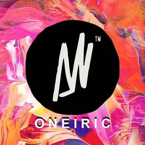 Daynite - Oneiric (Promo Mix'18)