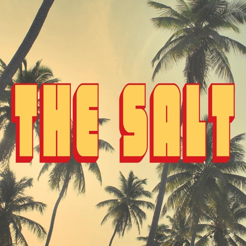 The Salt: Rose Cora Perry Interview