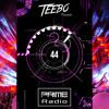 Prime Radio #44 | Festival EDM Mix | Electro House 2018