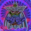 STOP THINKING²     🧘    |   A Chill Lofi Mix To Meditate To  🧘