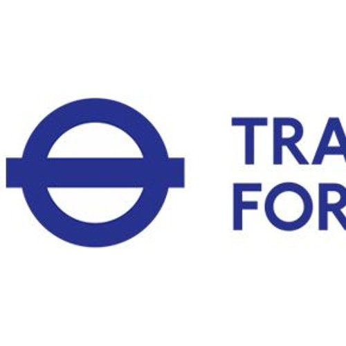 Tfl Final Voice Over for Tfl Training - Christopher Gee