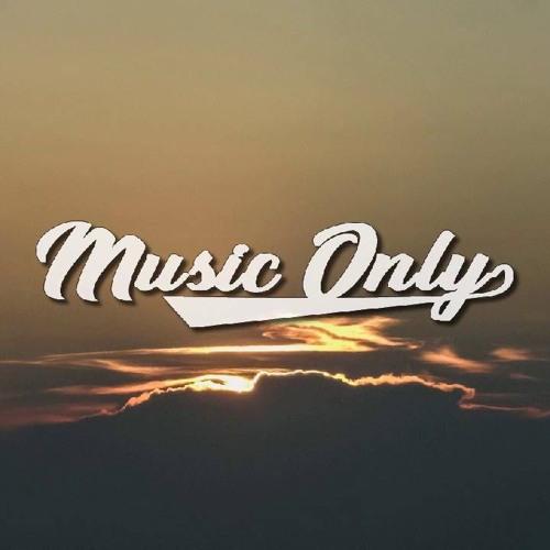 Dansez - Fasion [Beats Music]
