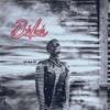 DJ Spinall Ft Kiss Daniel - Baba