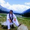 Haroon Bacha - Stargy ghazal - pashto new 2017song
