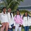 Bahamian Girl Group 'SuperCute' – Takes On The Music Industry With Their New Hit Single 'Neck Roll'