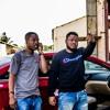Gigga Beatz E Coca Boy Feat Danny Payne - Viver Do Jeito